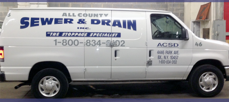 sewer-drain-services