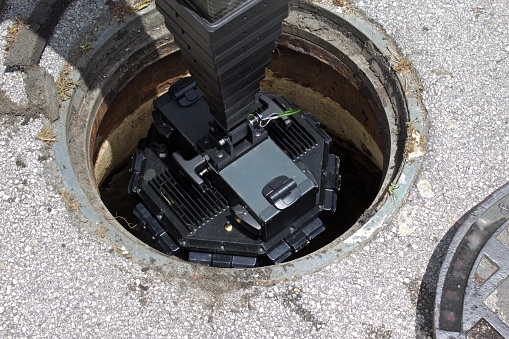 The Benefits Of A Sewer Camera Inspection